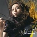 Yellow Stop/Manami