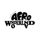 ワンダーランド/A.F.R.O