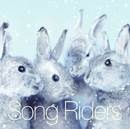 Snowing Again/Song Riders