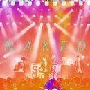 NAKED/Song Riders