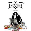 PROTOCOL/NOVELS