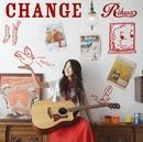 CHANGE/Rihwa