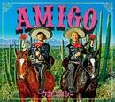AMIGO/ウカスカジー