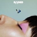 DAOKO/DAOKO