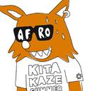北風サマー/A.F.R.O