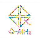 Q-MHz/Q-MHz