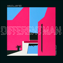 Different Man/AKLO×JAY'ED