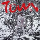 TOWN/清 竜人TOWN