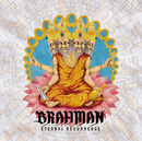 ETERNAL RECURRENCE/BRAHMAN