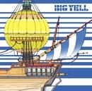 BIG YELL/ゆず