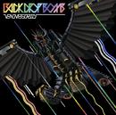 VENOMETEORIC/BACK DROP BOMB