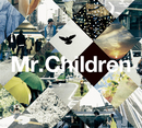 祈り ~涙の軌道 / End of the day / pieces/Mr.Children