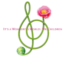 It's a wonderful world/Mr.Children