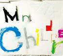 シフクノオト/Mr.Children