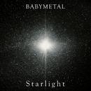Starlight/BABYMETAL