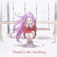 【主題歌】There's No Ending