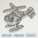 Catch up, latency/UNISON SQUARE GARDEN