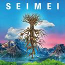 SEIMEI/ゆず