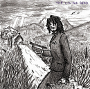 THE LIVING DEAD/BUMP OF CHICKEN