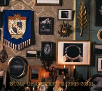 BUMP OF CHICKEN II [2005-2010]/BUMP OF CHICKEN