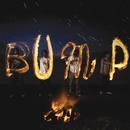 メーデー/BUMP OF CHICKEN