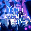 You were here/BUMP OF CHICKEN