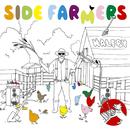 SIDE FARMERS/HALFBY