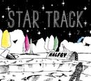 STAR TRACK/HALFBY