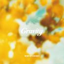 Gravity/BUMP OF CHICKEN