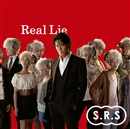 Real Lie/S.R.S