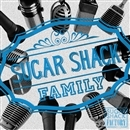 SUGAR SHACK FACTORY/SUGAR SHACK FAMILY