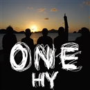 ONE/HY