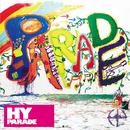PARADE/HY