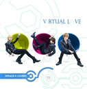 Virtual Love 【Type-B】/3Peace☆Lovers