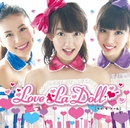 LOVE☆MAGIC/Love La Doll