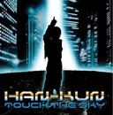 TOUCH THE SKY/HAN-KUN