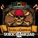 VOICE MAGICIAN II/HAN-KUN
