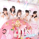 Kiss me Happy/Ange☆Reve