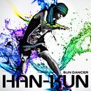 SUN DANCER/HAN-KUN