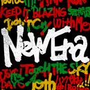 New Era/HAN-KUN