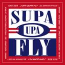 SUPA DUPA FLY feat. 湘南乃風, MOOMIN, KENTY GROSS, BES, APOLLO, NATURAL WEAPON, 導楽/HAN-KUN