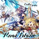 Knot Alone/佐々木 李子