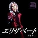 宙組(98)「エリザベート」主題歌CD/宝塚歌劇団 宙組