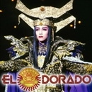 EL DORADO/宝塚歌劇団