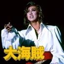 大海賊/宝塚歌劇団