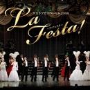 タカラヅカスペシャル 2008 「La Festa」/宝塚歌劇団