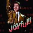 Joyful !!/宝塚歌劇団