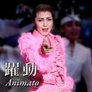 「Animato - 躍動 -」/宝塚歌劇団