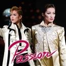 Passion 愛の旅/宝塚歌劇団