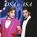OSA & ASA/宝塚歌劇団